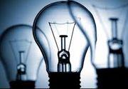 Studiu. Bucureştenii, printre cetăţenii UE cei mai împovăraţi de facturile de curent electric.