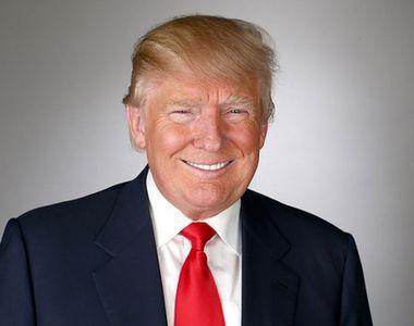 Donald Trump a vrut sa construiasca in Romania doua turnuri asemanatoare World Trade...