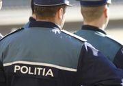 Un comisar sef si sase politisti din Piatra Neamt, retinuti pentru luare de mita. Alti sapte agenti sunt cercetati sub control judiciar