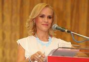 Gabriela Firea e cea mai de succes femeie din Romania! Laura Codruta Kovesi, abia pe locul 3