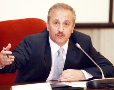 """Vasile Dincu, anunt important despre programul """"Prima casa"""": """"Unele..."""