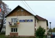 Comunele de langa Bucuresti, sate fara caini. Primarii pustii si sectii de Politie fara niciun agent. Urmariti un material filmat cu camera ascunsa