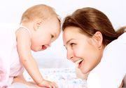 Se elimina plafonul de indemnizatie pentru cresterea copilului. Vestea care le bucura pe toate viitoarele mamici din Romania