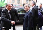 DNA a deschis dosar pentru imprumutul de la FMI din 2009. T. Basescu, M. Isarescu, E. Boc si L. Croitoru, printre cei care au fost reclamati