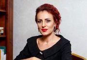 Steliana Miron, care a declarat ca banii castigati in Parlament nu-i ajung nici de coafor, a ratat un nou mandat de senator