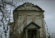 Puturi blestemate, biserici bantuite si paduri in care nu simti adiere de vant! Legende infricosatoare inconjoara locuri aflate la o aruncatura de bat de Bucuresti.