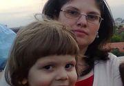 Verdict in cazul executarii silite a ADP sector 2! Familia lui Ionut Anghel va primi 800.000 euro din partea institutiei! Judecatorii au respins contestatia depusa de cei de la Domeniul Public