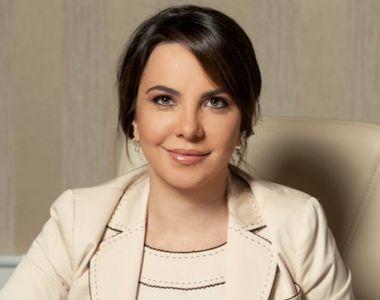 Ce salariu avea Ana Maria Patru! Sefa Autoritatii Electorale Permanente, urmarita penal...