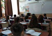 Ancheta epidemologica la o scoala din Galati. O profesoara a fost diagnosticata cu tuberculoza