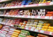 Klaus Iohannis a promulgat legea privind diminuarea risipei alimentare