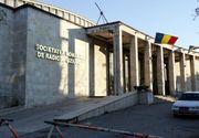 11 membri ai Consiliului de Administratie al Societatii Romane de Radiodifuziune, urmariti penal