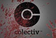 Drama de la Colectiv a ajuns material publicitar pentru o firma care vinde sisteme anti-incendiu!