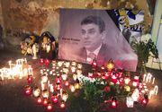 """Moartea lui Daniel Prodan a fost violenta. Sotia lui vorbeste pentru prima data despre asta: """"I-a explodat inima in piept"""""""