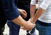 Mai multi lideri ai unei grupari interlope din Craiova au fost arestati dupa un scandal monstru pe care l-au facut intr-un bar. Se luptau pentru suprematie, dar au fost saltati de politisti