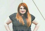 Cum a reusit o femeie sa slabeasca 35 de kilograme intr-un an, complet natural si fara ajutorul chirurgilor
