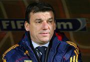Didi Prodan a fost decorat post-mortem. Fostul mare fotbalist a primit Emblema de Onoare a Armatei Romane
