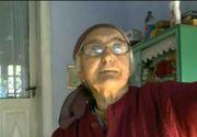 Doi batrani din Neamt au fost talhariti de un grup de infractori! Cum au reusit hotii sa ii lase pe cei doi pensionari fara agoniseala de o viata
