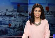 Vedetele Kanal D celebreaza astazi Ziua Internationala a Televiziunii