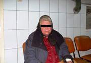 O batranica din Cluj a fost violata de nepot, muscata, batuta si sechestrata timp de 3 zile. A chemat-o sa il ajute sa bage ceva la cuptor, apoi a agresat-o
