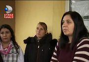 Focar de hepatita izbucnit in Prahova. Toti micutii s-au imbolnavit in scoli. Parintii sunt disperati, autoritatile nu mai stiu ce sa faca