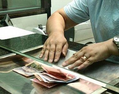 Imprumuturi subventionate de stat pentru tinerii si pensionarii cu venituri mici. Ce...