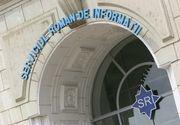 Doi angajati SRI au fost sanctionati dupa ce Ioan Becali a trecut prin filtrul de protocol