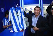 Fostul fotbalist craiovean Pavel Badea castiga o adevarata avere din chirii: 18.600 de euro pe luna