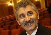 Ioan Oltean nu mai candideaza dupa 26 de ani de prezenta in Parlament. Este judecat intr-un dosar cu prejudiciu de 100 de milioane de lei
