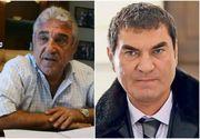 Dosarul Transferurilor. Ioan Becali, condamnat la 7 ani şi 4 luni, Victor Becali a primit 5 ani si 8 luni, Borcea 7 ani si 10 luni,iar Geanina Terceanu 5 ani si 6 luni