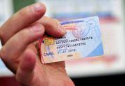 Corpul de control al premierului incepe verificari la CNAS vizand functionarea sistemului cardului de sanatate