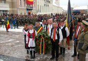 """UDMR si Partidul Civic Maghiar refuza sa participe la parada de 1 decembrie: """"Pentru mine, Ziua Nationala este zi de doliu, nu pot accepta!"""""""