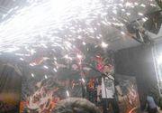 Patronul firmei de artificii de la care a pornit tragedia din clubul Colectiv vrea sa plece din tara! Cristian Nita a solicitat judecatorilor permisiunea de a pleca o saptamana din Romania