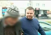 Psihologii au intocmit profilul criminalului din Constanta. Ce spun despre magazionerul care si-a ucis colegul de serviciu