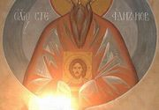 Sfantul Cuvios Mucenic Stefan cel Nou este pomenit in calendarul crestin ortodox la data de 28 noiembrie