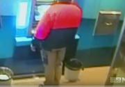 VIDEO: Roman arestat in Australia pentru clonare de carduri. In ultimele 6 luni ar fi furat 400.000 de dolari