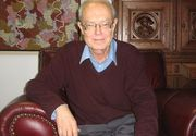 """Fiul """"nelegitim"""" al Regelui Mihai a implinit 77 de ani"""