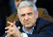 Lovitura grea pentru Giovani Becali la iesirea din puscarie! Impresarul pierde bani seriosi dupa ce alti rivali au patruns pe piata transferurilor