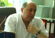 Fostul manager al Spitalului Floreasca Radu Macovei, pus sub acuzare pentru abuz in serviciu in dosarul privind Sectia de mari arsi