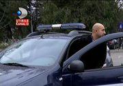 Nu avem inca lege pentru masinile parcate neregulamentar, desi traficul din marile orase este paralizat