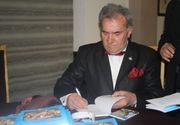 Constantin Stana, candidat PRU la alegerile parlamentare, a murit