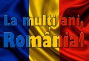 """1 Decembrie, ziua in care destinul Romaniei s-a schimbat! De ce a fost aleasa aceasta data ca """"Zi Nationala""""? Afla totul despre asta!"""
