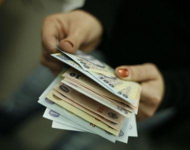 5 metode de a face rost de bani in Romania