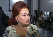 """Stela Popescu, o romanca de poveste: """"Imi place Romania pentru ca oamenii sunt talentati si ingaduitori"""""""