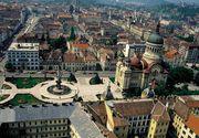 Cluj-Napoca, unul dintre cele mai scumpe orase din Romania. Chiar si asa, 75% dintre locuinte sunt cumparate cu bani cash