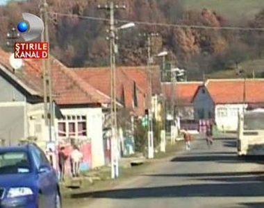 Cum au ajuns doi soti sa fie proprietarii unui sat intreg? Procurorii DNA sustin ca la...