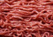Razboiul carnii de porc înainte de sarbatori de iarna: preturi mai mari ca anul trecut, dar temperate de importuri