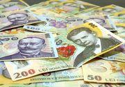 Guvernul ofera bani inainte de Sarbatori. Ce sume se dau si cum poti intra in posesia banilor