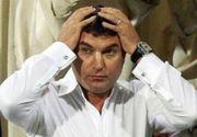 """Cristi Borcea e in stare grava in spital. """"Poate sa moara in fiecare moment!"""" - Gigi Becali face dezvaluiri dure"""