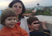 Proprietarii terenului pe care a murit Ionut Anghel au probleme financiare! Familia Ciorascu a solicitat esalonarea amenzii penale dictate de judecatori pentru 18 luni
