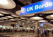 Vesti proaste pentru romanii din Anglia: Vor avea nevoie de documente speciale pentru a ramane in Regat